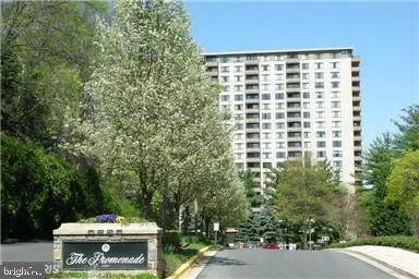 5225 Pooks Hill Rd 415S, BETHESDA, MD 20814 (#MDMC722540) :: Crossman & Co. Real Estate