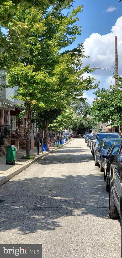 2814 Franklin Street - Photo 1