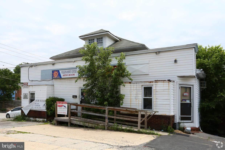 4101 Wilkens Avenue - Photo 1