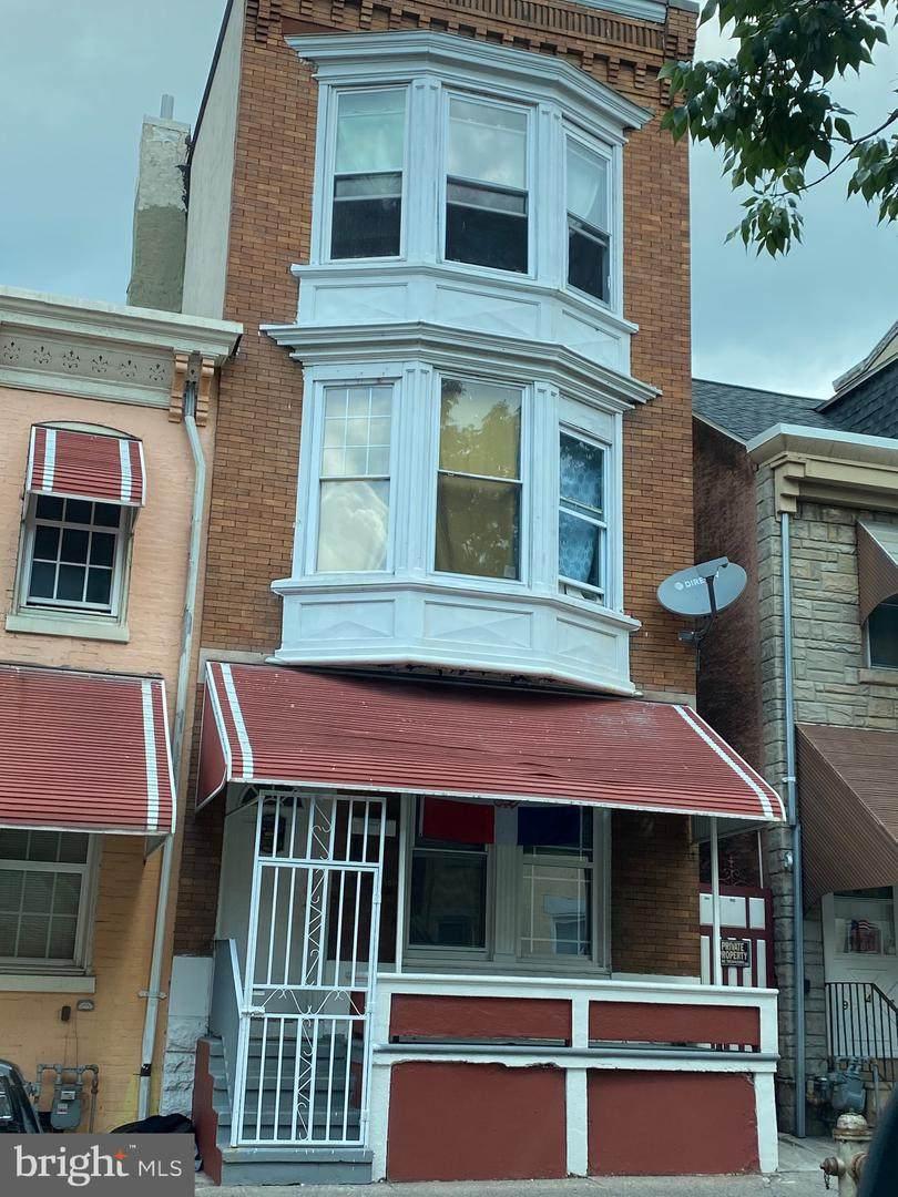 945 Franklin Street - Photo 1