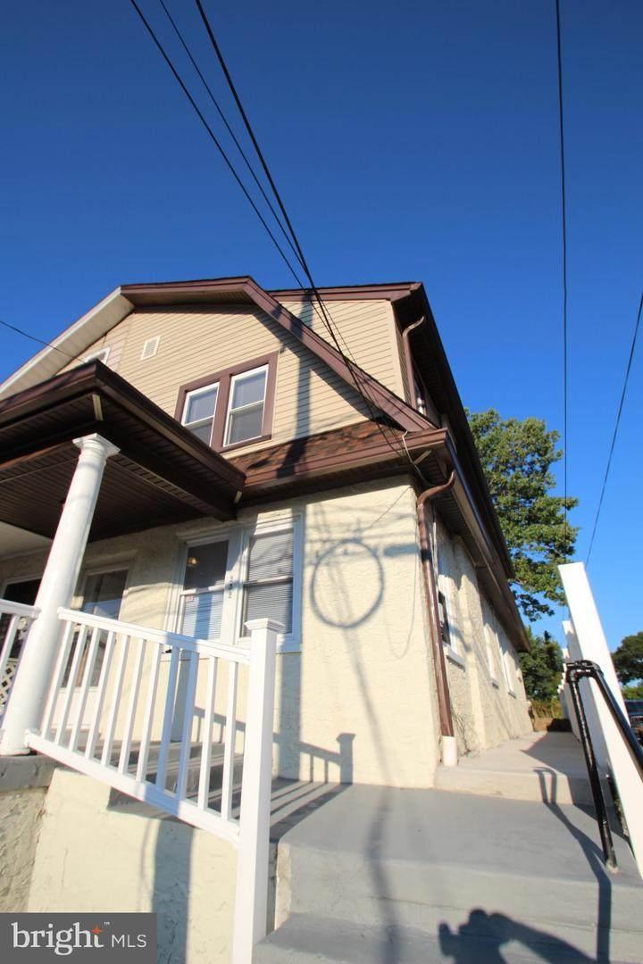 232 Brooke Street - Photo 1