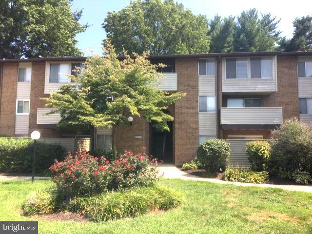 19429 Brassie Place #304, GAITHERSBURG, MD 20879 (#MDMC722866) :: The Riffle Group of Keller Williams Select Realtors