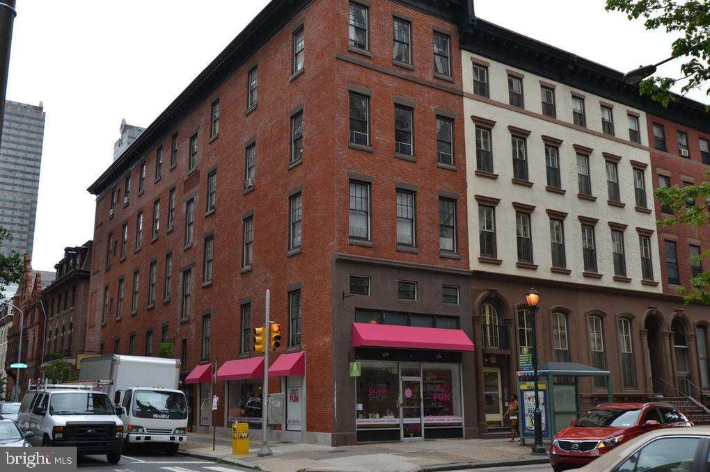 125 S. 21ST STREET - Photo 1