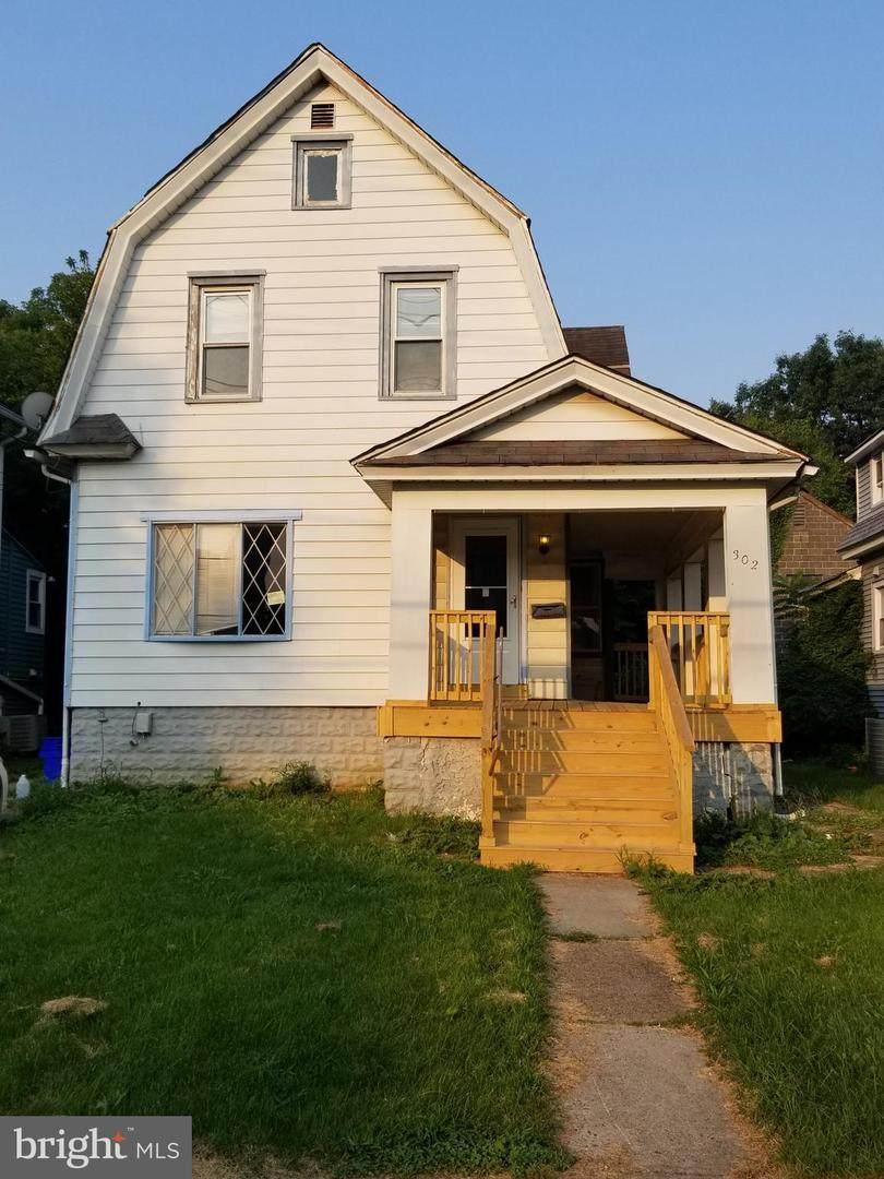 302 Sloan Avenue - Photo 1