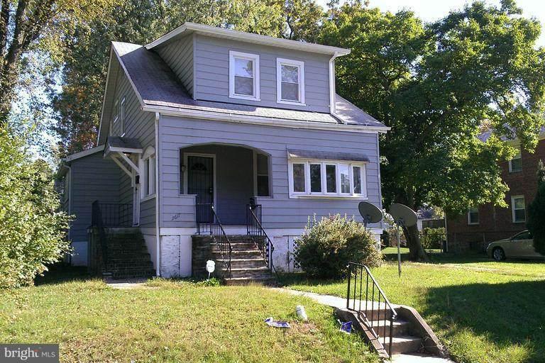 3611 Marmon Avenue - Photo 1