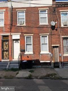 2121 E Lippincott Street, PHILADELPHIA, PA 19134 (#PAPH929922) :: Pearson Smith Realty