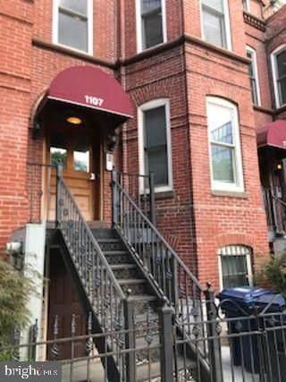 1107 #2 6TH Street - Photo 1