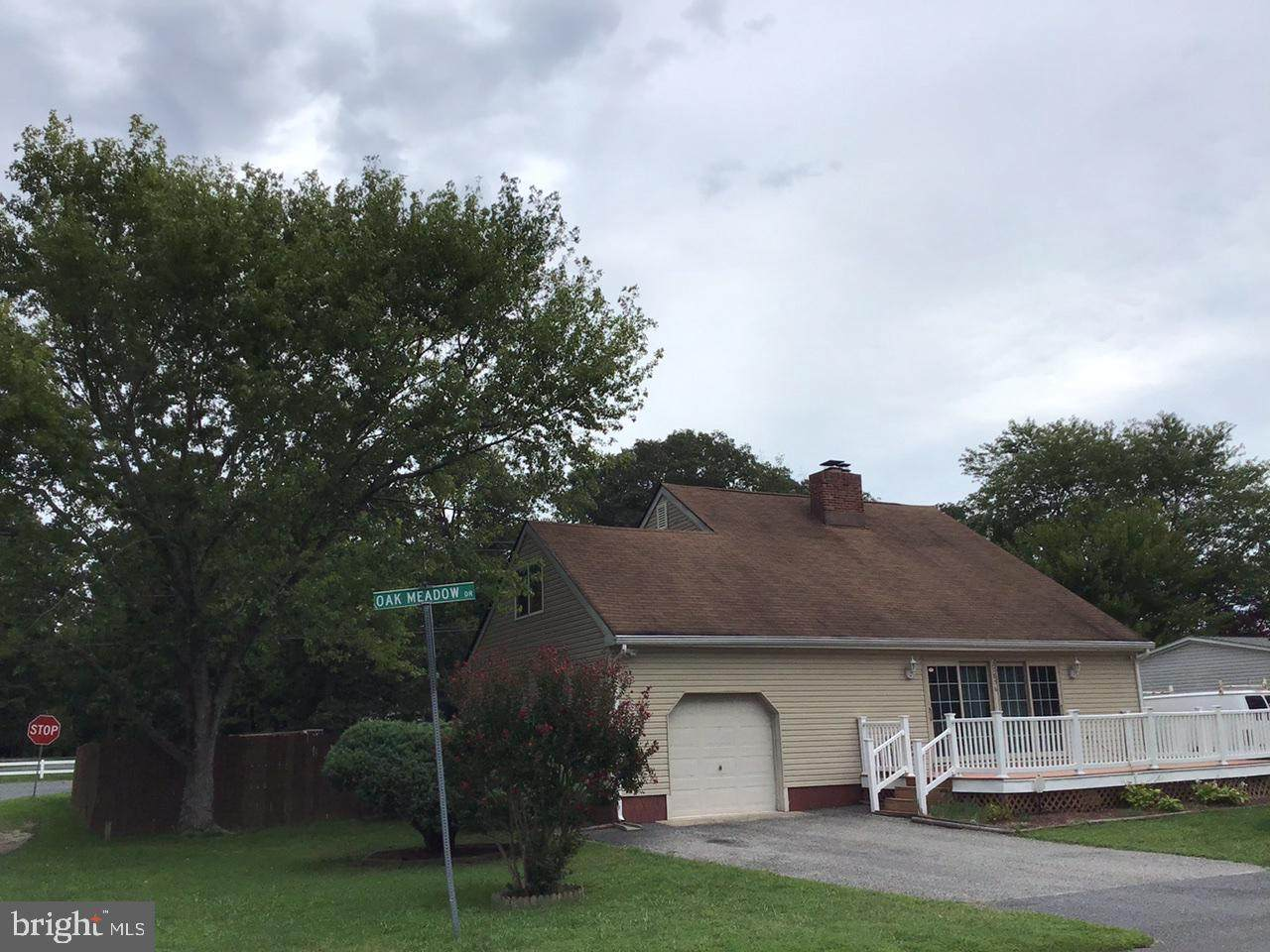27856 Oak Meadow Drive - Photo 1