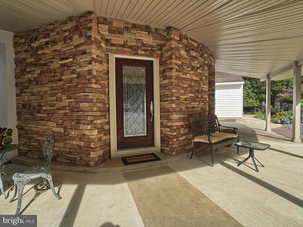 8111 Holly Lane - Photo 1