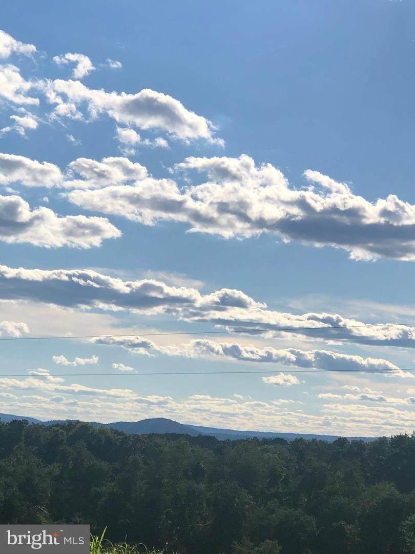 White Oak Ridge - Photo 1