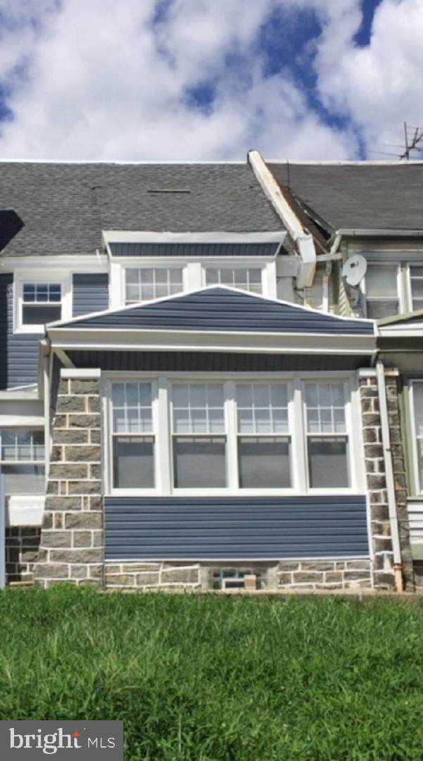 5251 Arlington Street, PHILADELPHIA, PA 19131 (#PAPH930626) :: Blackwell Real Estate