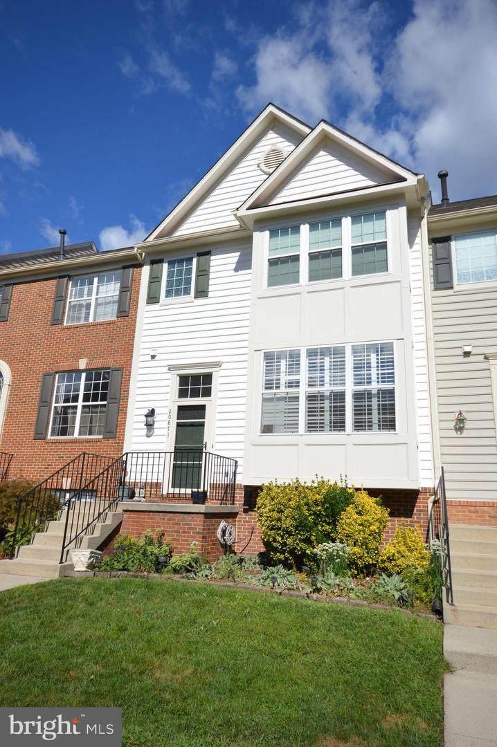 20871 Ivymount Terrace - Photo 1