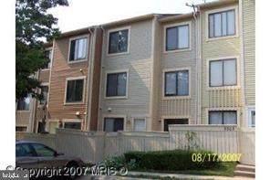 9307 Jarrett Court, MONTGOMERY VILLAGE, MD 20886 (#MDMC723720) :: The MD Home Team