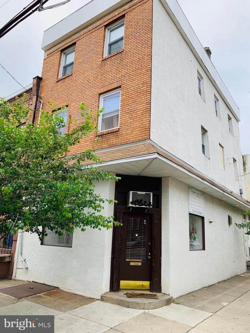 1600 6TH Street - Photo 1