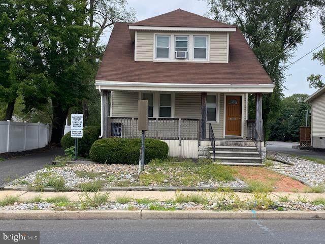 117 Laurel Road - Photo 1
