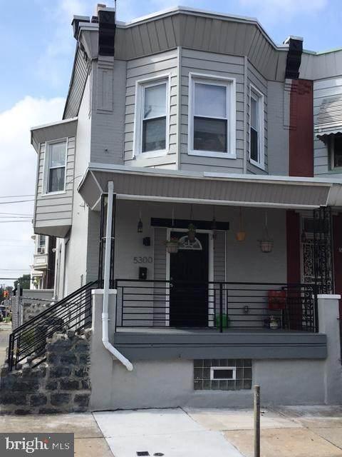 5300 Delancey Street - Photo 1