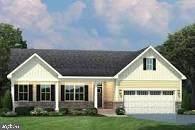3602 Sir Barton Court, HARRISBURG, PA 17112 (#PADA125336) :: Linda Dale Real Estate Experts
