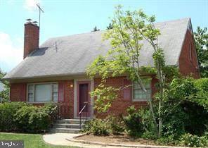 2914 Cleave Drive, FALLS CHURCH, VA 22042 (#VAFX1152584) :: Jennifer Mack Properties