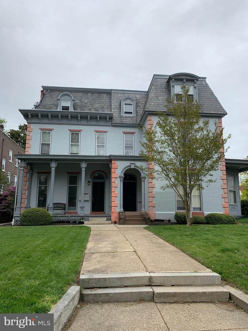 1401 Delaware Avenue - Photo 1