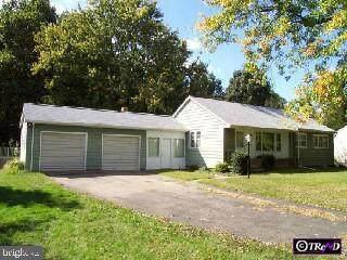 329 Acorn Lane, DOVER, DE 19901 (#DEKT241662) :: Linda Dale Real Estate Experts