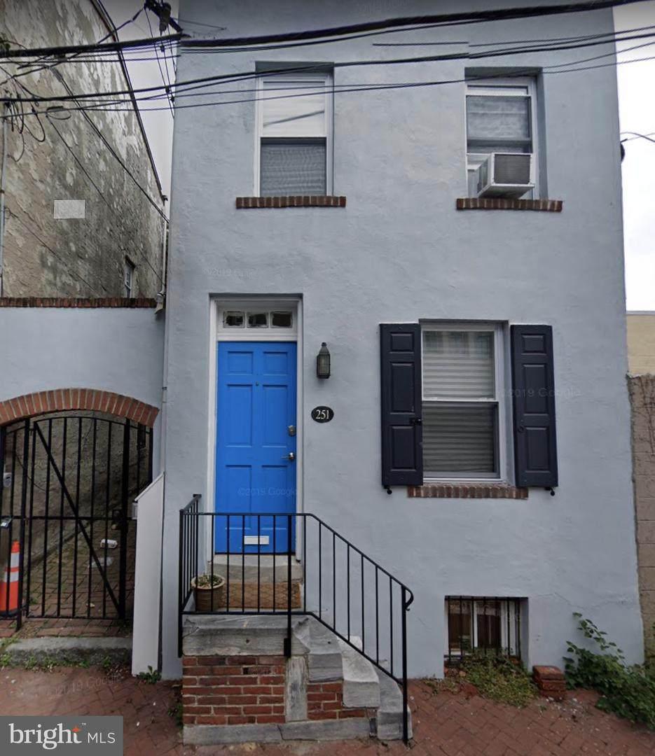 251 Fulton Street - Photo 1