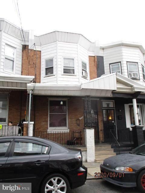 847 Westmoreland Street - Photo 1