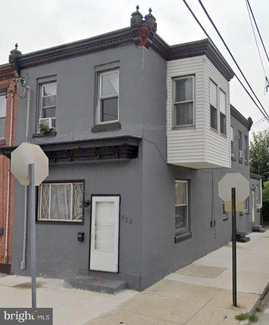 3245 Edgemont Street - Photo 1