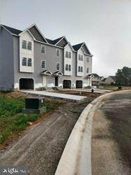 52 Spelt Drive Lot 2, CLAYTON, DE 19938 (#DEKT241686) :: Atlantic Shores Sotheby's International Realty