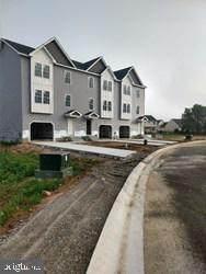 56 Spelt Drive Lot 3, CLAYTON, DE 19938 (#DEKT241690) :: Atlantic Shores Sotheby's International Realty