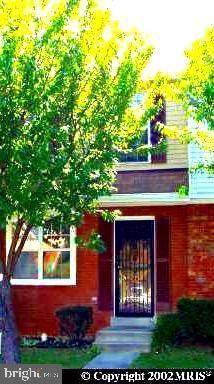 15053 Cherrydale Drive - Photo 1