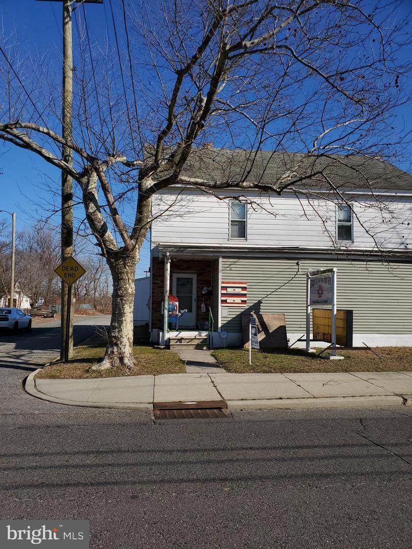 1103 Commerce Street - Photo 1