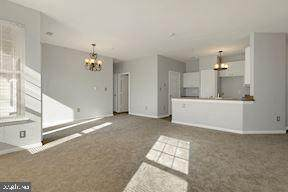 2706 Gresham Way #203, WINDSOR MILL, MD 21244 (#MDBC505508) :: Arlington Realty, Inc.