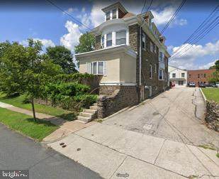 536 Walnut Lane, PHILADELPHIA, PA 19128 (#PAPH932234) :: Linda Dale Real Estate Experts