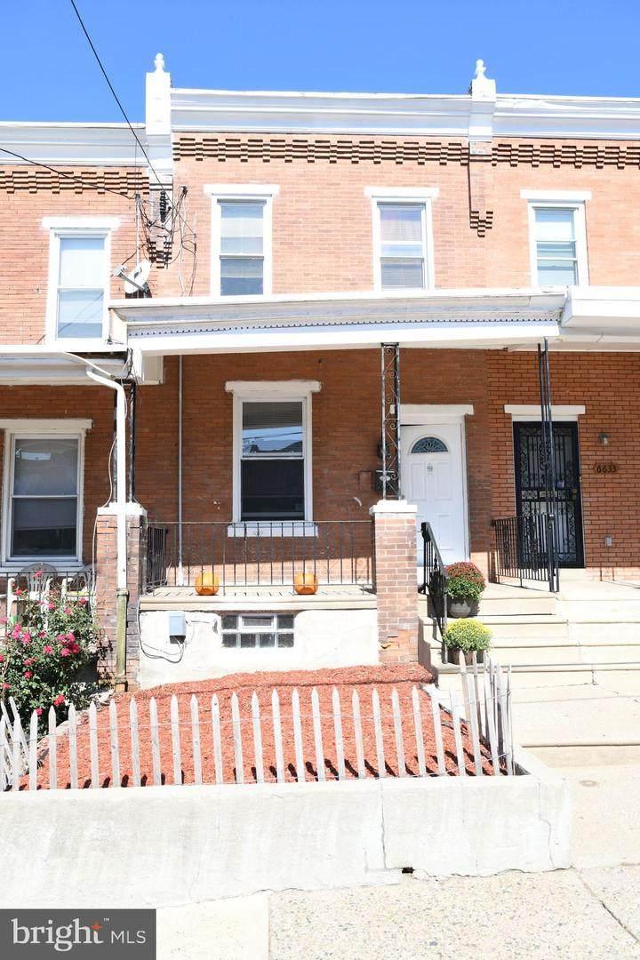 6635 Lansdowne Avenue - Photo 1