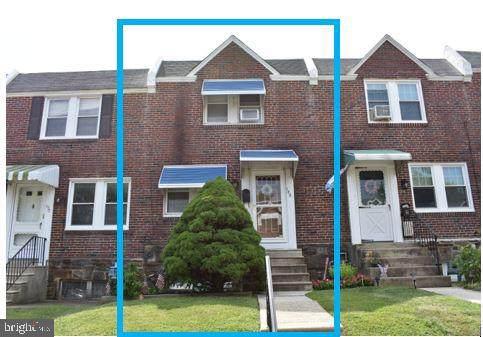 148 S Spring Garden Street, AMBLER, PA 19002 (#PAMC662690) :: John Lesniewski | RE/MAX United Real Estate