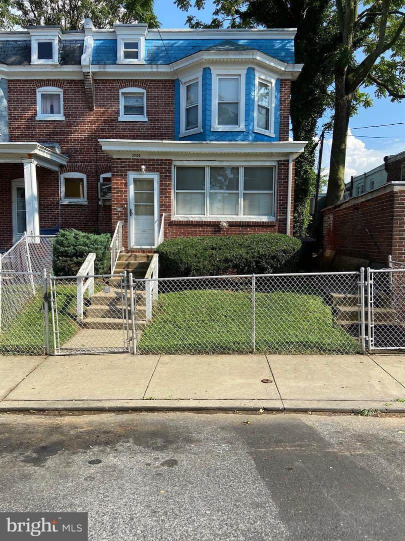 3000 Jefferson Street - Photo 1
