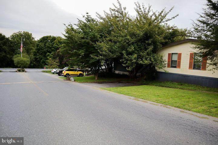 107 Dovefield Drive - Photo 1