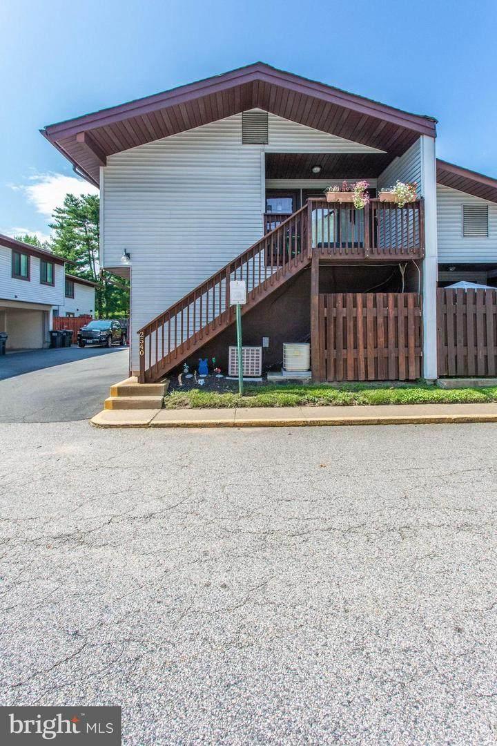 2540 Fox Ridge Court - Photo 1