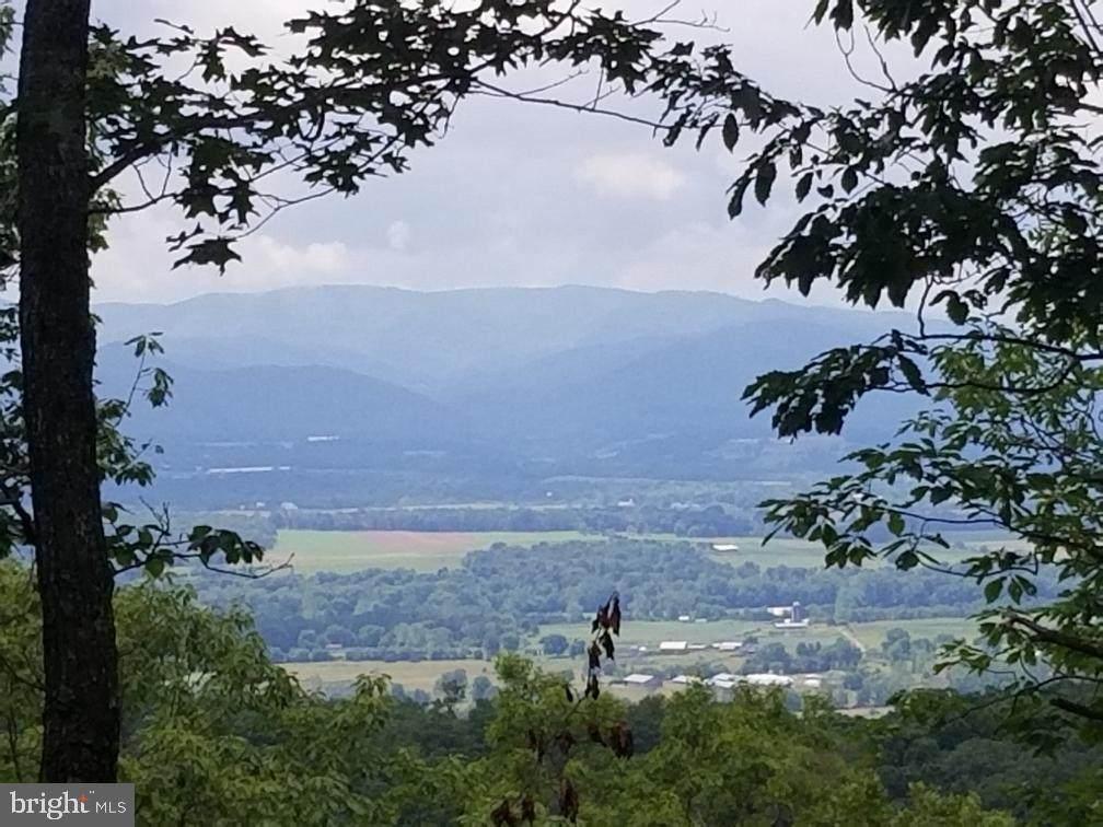 Level Hill Road - Photo 1