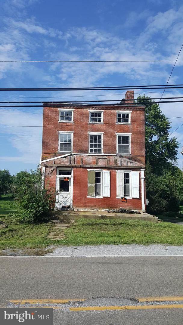 3327 Appleton Road - Photo 1