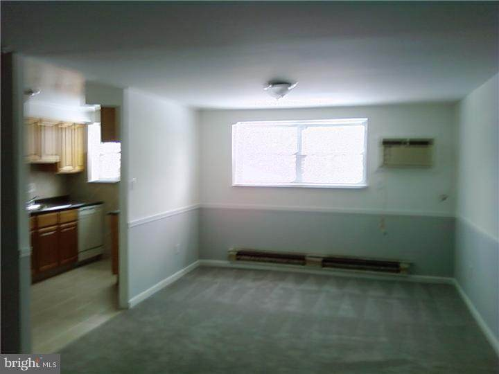 744 Chester Pike - Photo 1