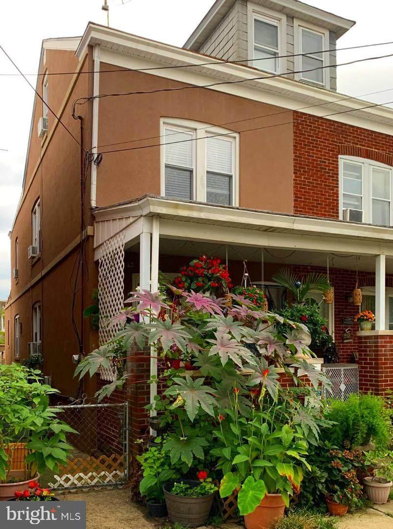 868 Ohio Avenue - Photo 1