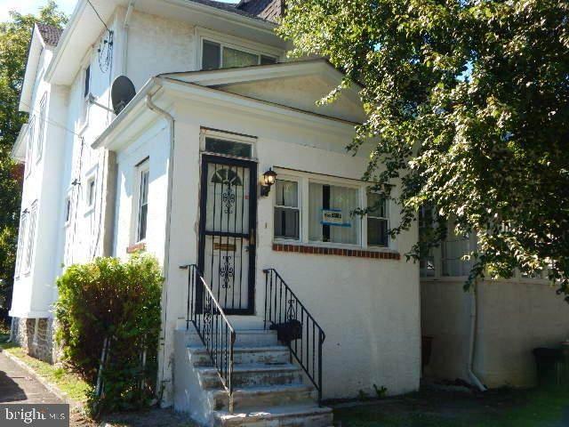 12 Melrose Avenue, LANSDOWNE, PA 19050 (#PADE526752) :: The John Kriza Team