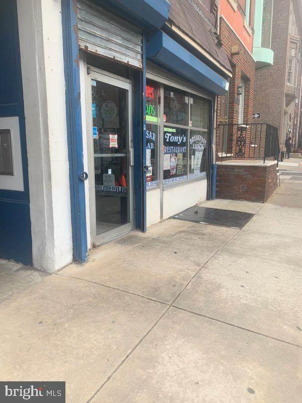 13-15 21ST Street - Photo 1