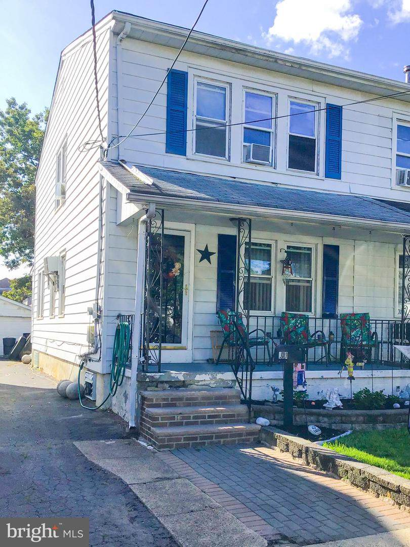 209 Elizabeth Avenue - Photo 1