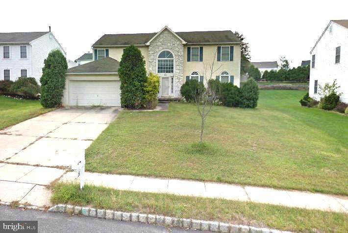 26 Waterview Drive - Photo 1