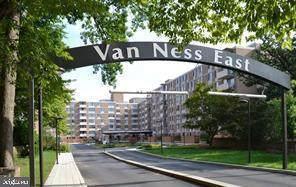 2939 Van Ness Street NW #846, WASHINGTON, DC 20008 (#DCDC485602) :: AJ Team Realty