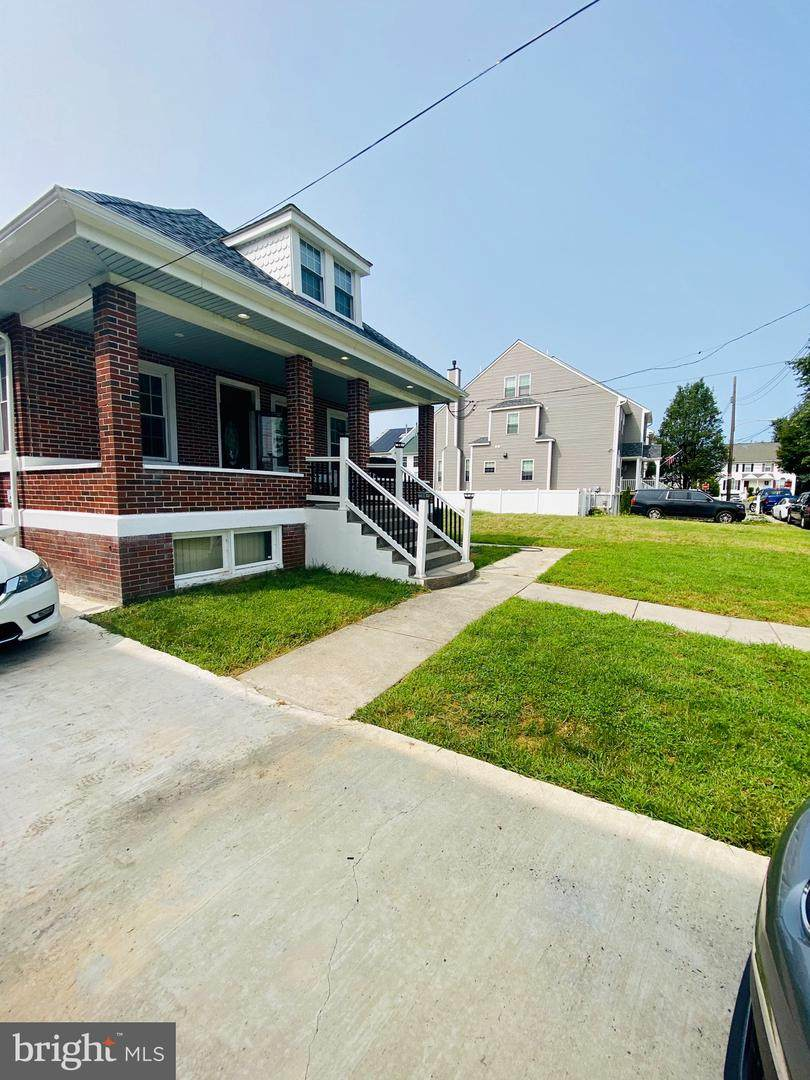 4414 Wingate Street - Photo 1