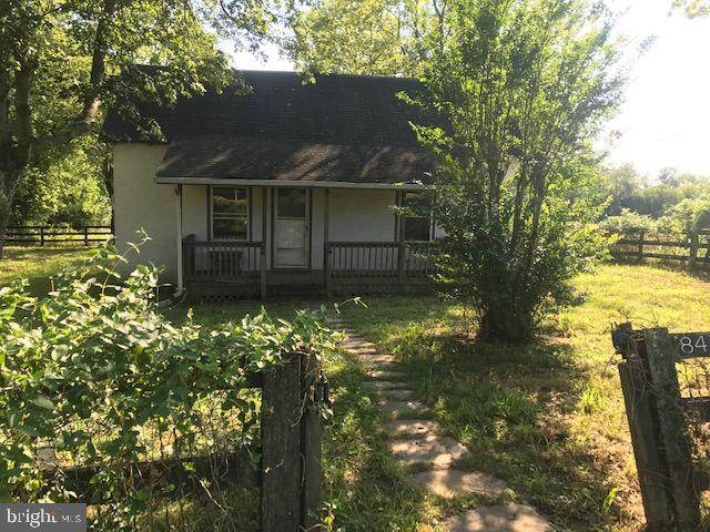 8437 Holtzclaw Road - Photo 1