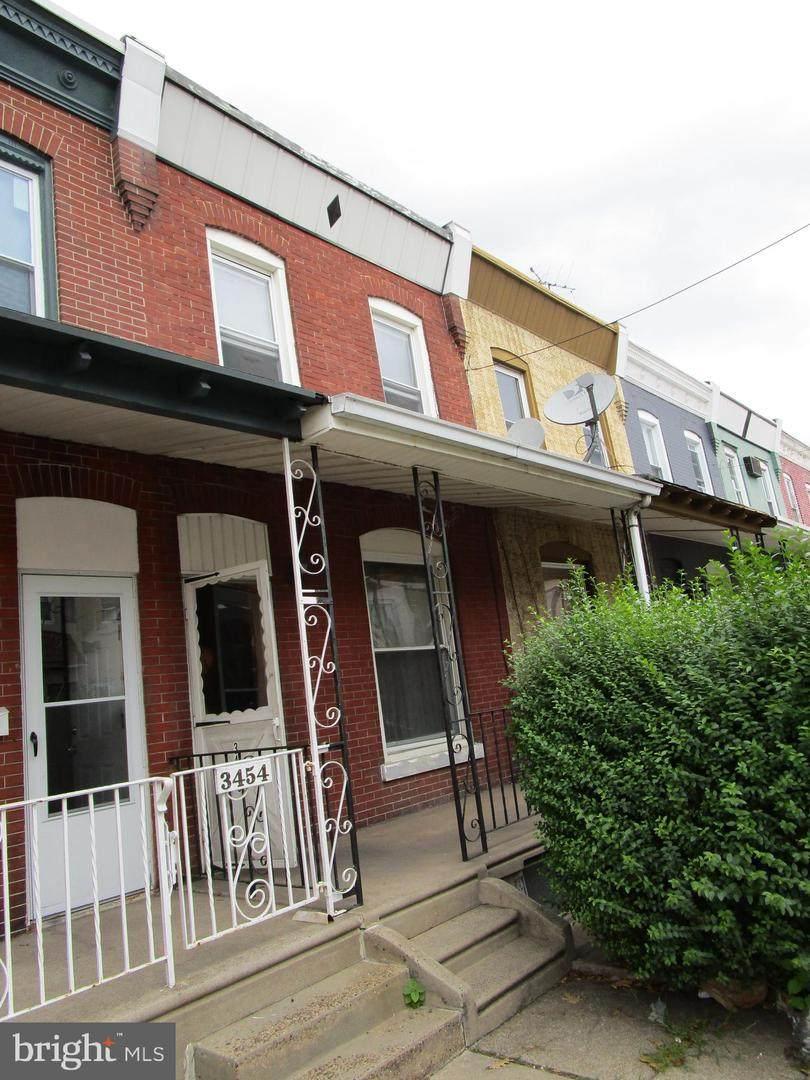 3456 Amber Street - Photo 1